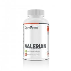 Valeriána lekárska 60 kaps - GYMBEAM