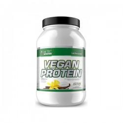 Vegan Protein 750 g - HI TEC