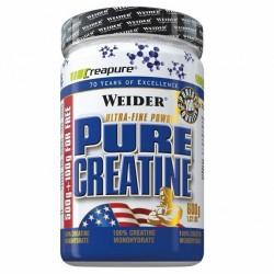 Weider Pure Creatine - WEIDER 600g