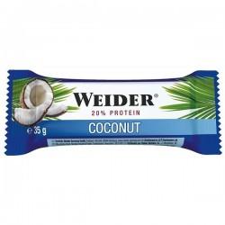 Weider Fitness Bar - WEIDER 35g