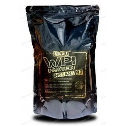 WPI Protein Instant 97 od Best Nutrition 1000g